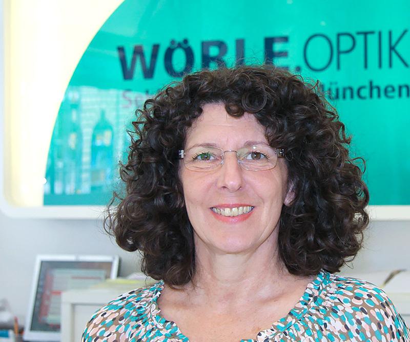 Christine-Familler,-Buchhaltung,-Augenoptikerin.jpg