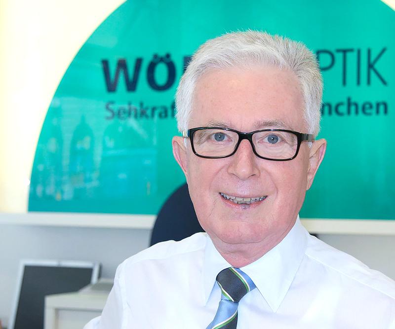 <b>Hans Brandl</b> - Hans-Brandl-Abteilung-Brille-staatl.-gepr.-Augenoptikermeister