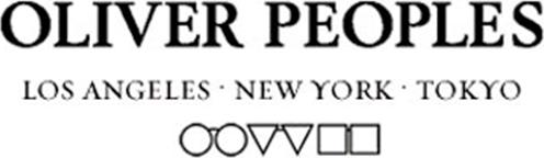 Oliver_Peoples_LOGO