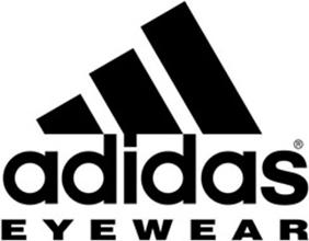 adidas-eyewear