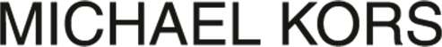 michael-kors-vector-logo