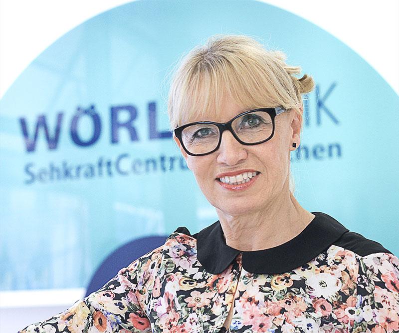 Karin Kamal