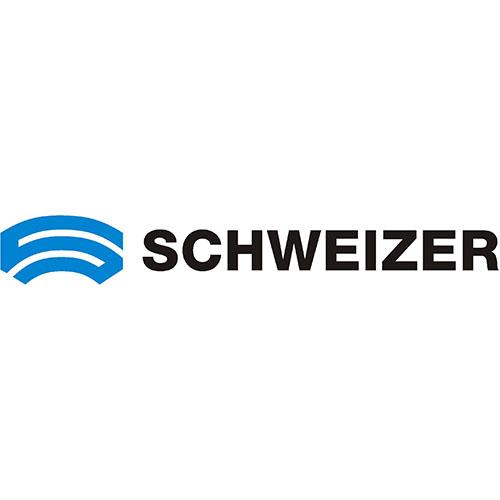 Logo-SchweizerOptik