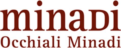http://www.minadi.com/