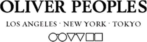Oliver_Peoples_LOGO