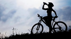 Sport allgemein-Bergsport