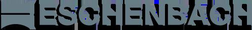 eschenbach_logo