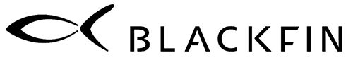logo-blackfineyewear