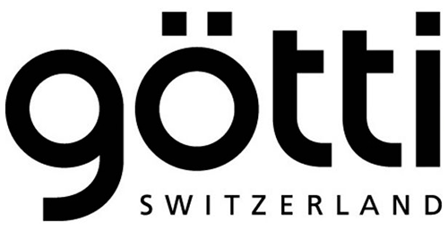 logo-goetti