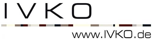 logo-ivko