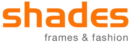 logo-shades