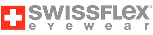 logo-swissflex