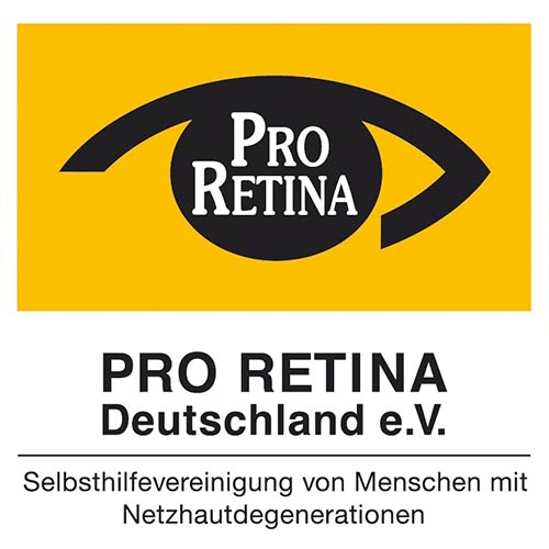 woerle-partner-pro-retina-logo